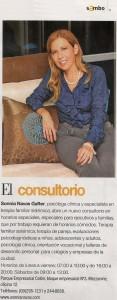 Revista SAMBO