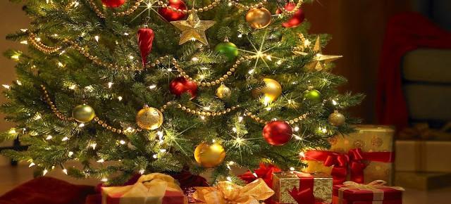 Navidad: Tiempo de Renovación