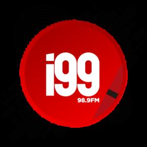"""Radio i99 """"Correcta Navidad en los niños"""""""